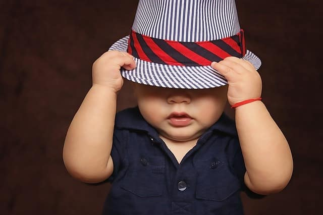 baby-1399332_640-min