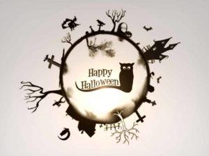 halloween-475782_1280