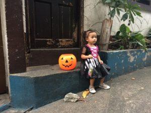 halloween-647180_640