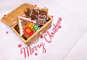 Canzoncine natalizie da insegnare ai bambini dell asilo for Canzoncini per bambini piccoli